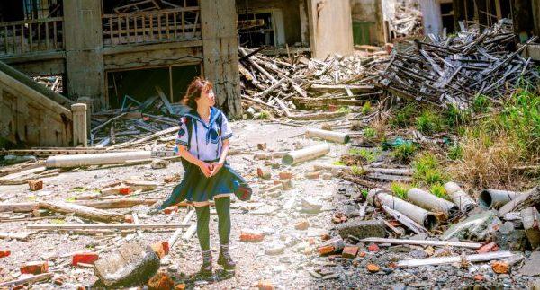World Humanitarian Day   WHYSgiving