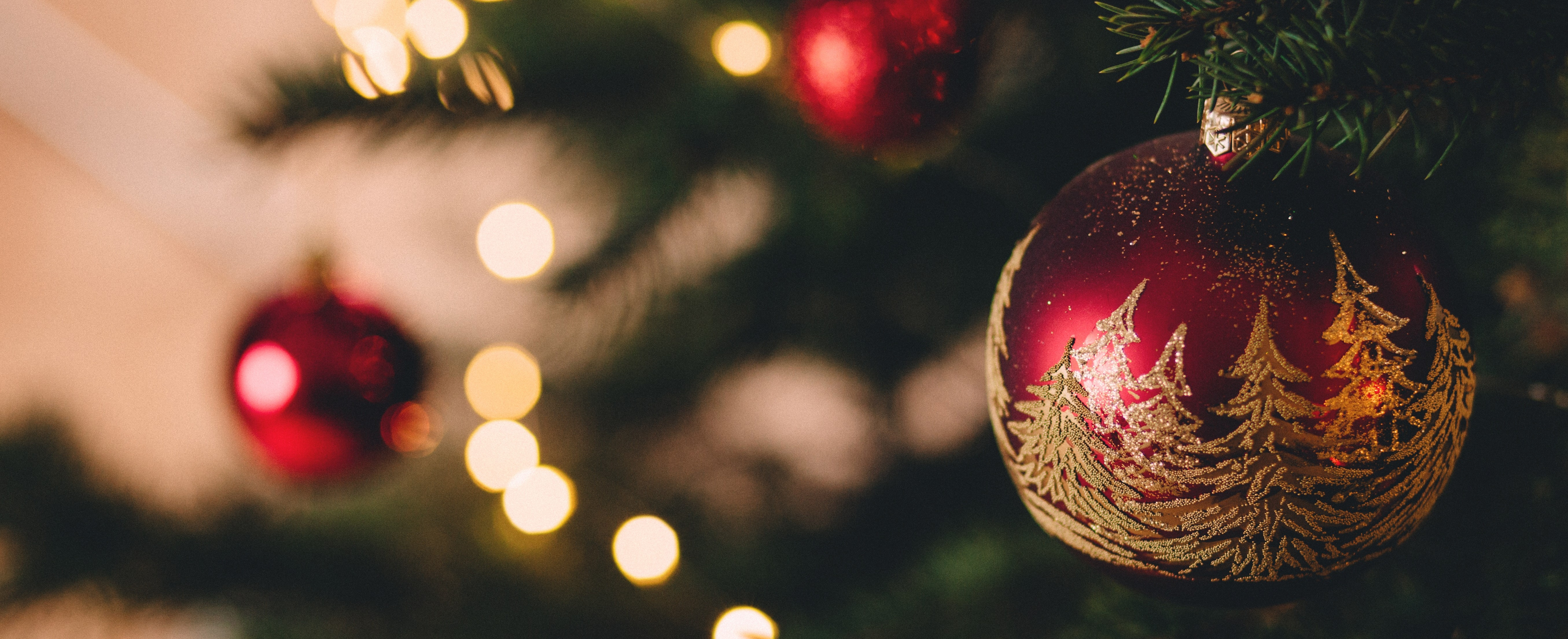 How to Create a Holiday Charity Tradition