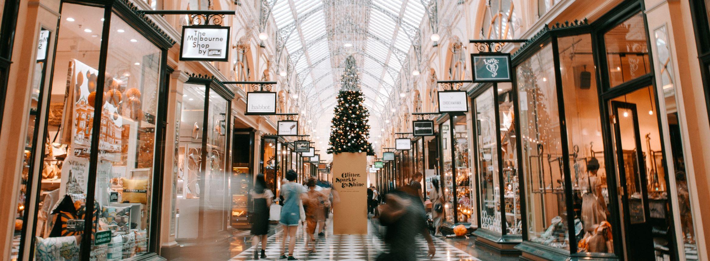 Ethical Black Friday Shopping Tips